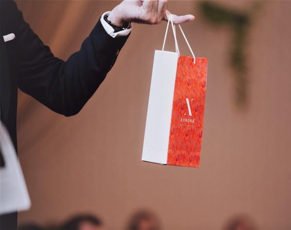 XANDRA - cel mai nou brand de cosmetice 100% românesc